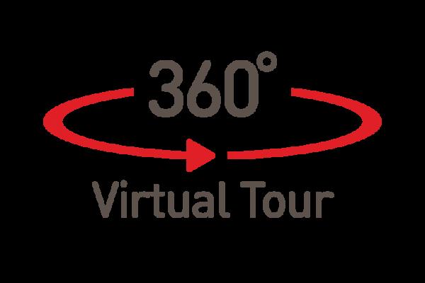 Brand Site Tour